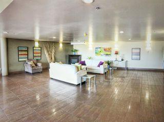 Photo 18: 203 15233 PACIFIC Avenue: White Rock Condo for sale (South Surrey White Rock)  : MLS®# R2390968