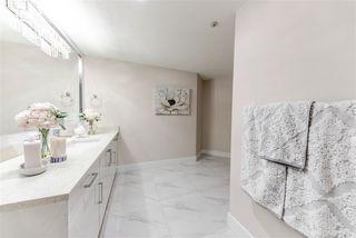 Photo 7: 203 15233 PACIFIC Avenue: White Rock Condo for sale (South Surrey White Rock)  : MLS®# R2390968