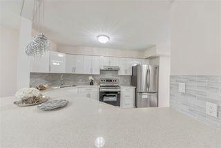 Photo 15: 203 15233 PACIFIC Avenue: White Rock Condo for sale (South Surrey White Rock)  : MLS®# R2390968