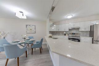 Photo 11: 203 15233 PACIFIC Avenue: White Rock Condo for sale (South Surrey White Rock)  : MLS®# R2390968