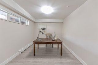 Photo 4: 203 15233 PACIFIC Avenue: White Rock Condo for sale (South Surrey White Rock)  : MLS®# R2390968