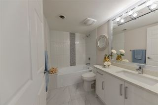 Photo 9: 203 15233 PACIFIC Avenue: White Rock Condo for sale (South Surrey White Rock)  : MLS®# R2390968