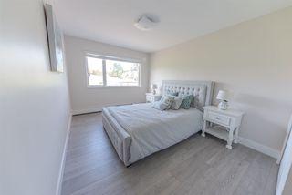 Photo 8: 203 15233 PACIFIC Avenue: White Rock Condo for sale (South Surrey White Rock)  : MLS®# R2390968