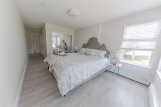Photo 6: 203 15233 PACIFIC Avenue: White Rock Condo for sale (South Surrey White Rock)  : MLS®# R2390968