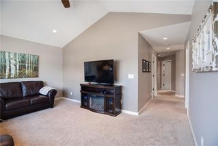 Photo 13: 342 KINGSBURY View SE: Airdrie Detached for sale : MLS®# C4265925