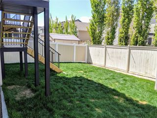 Photo 28: 342 KINGSBURY View SE: Airdrie Detached for sale : MLS®# C4265925