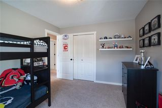 Photo 14: 342 KINGSBURY View SE: Airdrie Detached for sale : MLS®# C4265925