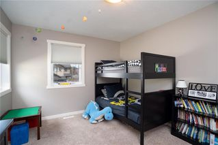 Photo 15: 342 KINGSBURY View SE: Airdrie Detached for sale : MLS®# C4265925