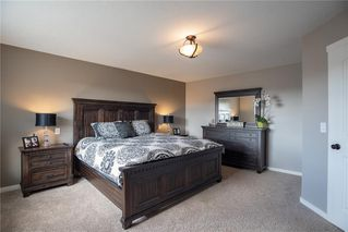 Photo 17: 342 KINGSBURY View SE: Airdrie Detached for sale : MLS®# C4265925