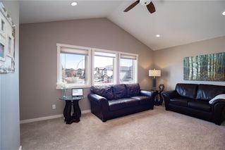 Photo 12: 342 KINGSBURY View SE: Airdrie Detached for sale : MLS®# C4265925