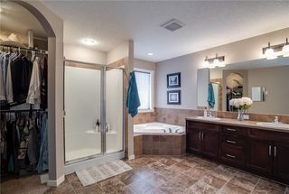 Photo 20: 342 KINGSBURY View SE: Airdrie Detached for sale : MLS®# C4265925