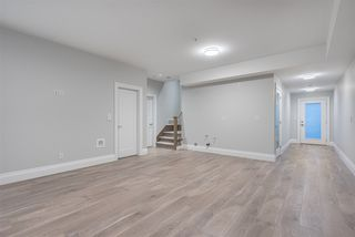 Photo 16: 11708 BLAKELY Road in Pitt Meadows: South Meadows House 1/2 Duplex for sale : MLS®# R2401361