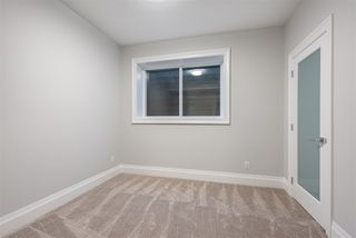 Photo 17: 11708 BLAKELY Road in Pitt Meadows: South Meadows House 1/2 Duplex for sale : MLS®# R2401361