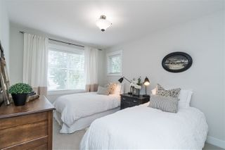 """Photo 16: 74 16458 23A Avenue in Surrey: Grandview Surrey Townhouse for sale in """"Essence at the Hamptons"""" (South Surrey White Rock)  : MLS®# R2401446"""
