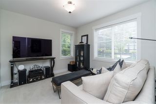 """Photo 4: 74 16458 23A Avenue in Surrey: Grandview Surrey Townhouse for sale in """"Essence at the Hamptons"""" (South Surrey White Rock)  : MLS®# R2401446"""