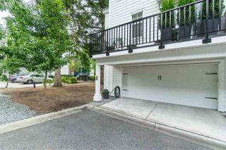 """Photo 20: 74 16458 23A Avenue in Surrey: Grandview Surrey Townhouse for sale in """"Essence at the Hamptons"""" (South Surrey White Rock)  : MLS®# R2401446"""