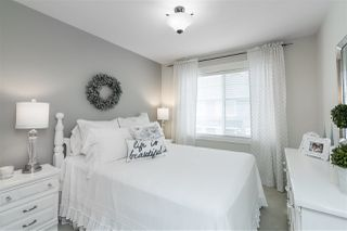 """Photo 15: 74 16458 23A Avenue in Surrey: Grandview Surrey Townhouse for sale in """"Essence at the Hamptons"""" (South Surrey White Rock)  : MLS®# R2401446"""