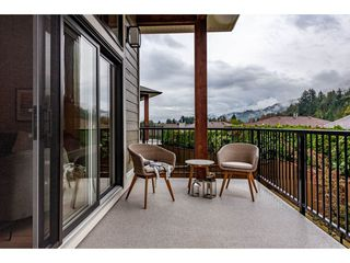 """Photo 2: 63 46110 THOMAS Road in Chilliwack: Vedder S Watson-Promontory House for sale in """"Thomas Crossing"""" (Sardis)  : MLS®# R2402428"""