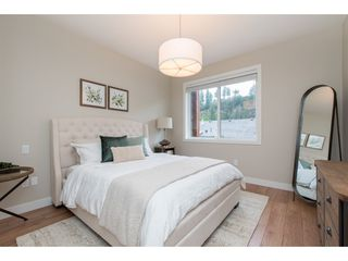 """Photo 12: 63 46110 THOMAS Road in Chilliwack: Vedder S Watson-Promontory House for sale in """"Thomas Crossing"""" (Sardis)  : MLS®# R2402428"""