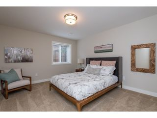 """Photo 16: 63 46110 THOMAS Road in Chilliwack: Vedder S Watson-Promontory House for sale in """"Thomas Crossing"""" (Sardis)  : MLS®# R2402428"""