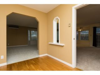 Photo 3: 1151 163RD STREET in Surrey: King George Corridor House for sale (South Surrey White Rock)  : MLS®# R2040246