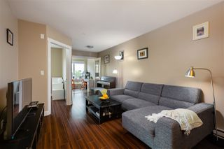 """Main Photo: 312 1239 KINGSWAY in Vancouver: Knight Condo for sale in """"KINGSWOOD VILLA"""" (Vancouver East)  : MLS®# R2419162"""