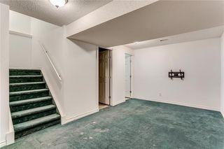 Photo 26: 128 RIVERCREST Crescent SE in Calgary: Riverbend Detached for sale : MLS®# C4278532