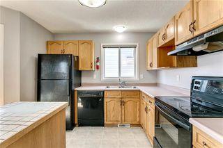 Photo 12: 128 RIVERCREST Crescent SE in Calgary: Riverbend Detached for sale : MLS®# C4278532