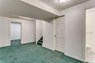 Photo 27: 128 RIVERCREST Crescent SE in Calgary: Riverbend Detached for sale : MLS®# C4278532