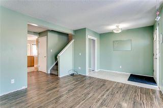 Photo 5: 128 RIVERCREST Crescent SE in Calgary: Riverbend Detached for sale : MLS®# C4278532