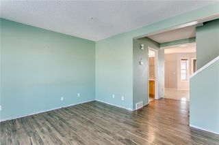 Photo 7: 128 RIVERCREST Crescent SE in Calgary: Riverbend Detached for sale : MLS®# C4278532