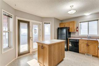 Photo 11: 128 RIVERCREST Crescent SE in Calgary: Riverbend Detached for sale : MLS®# C4278532