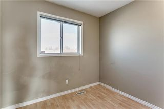 Photo 23: 128 RIVERCREST Crescent SE in Calgary: Riverbend Detached for sale : MLS®# C4278532