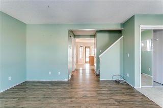 Photo 6: 128 RIVERCREST Crescent SE in Calgary: Riverbend Detached for sale : MLS®# C4278532