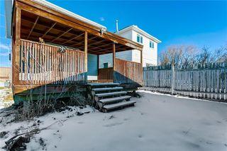 Photo 36: 128 RIVERCREST Crescent SE in Calgary: Riverbend Detached for sale : MLS®# C4278532