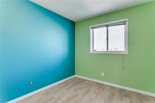 Photo 24: 128 RIVERCREST Crescent SE in Calgary: Riverbend Detached for sale : MLS®# C4278532