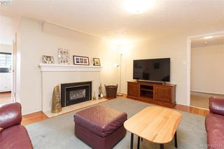 Photo 19: 2645 Dewdney Ave in VICTORIA: OB Estevan House for sale (Oak Bay)  : MLS®# 832706