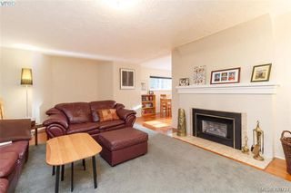 Photo 18: 2645 Dewdney Ave in VICTORIA: OB Estevan House for sale (Oak Bay)  : MLS®# 832706