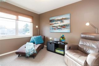 Photo 14: 2645 Dewdney Ave in VICTORIA: OB Estevan House for sale (Oak Bay)  : MLS®# 832706