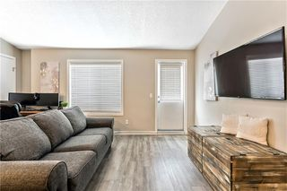 Photo 6: PRAIRIE SPRINGS: Airdrie House for sale