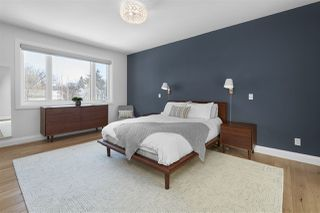 Photo 26: 10335 139 Street in Edmonton: Zone 11 House for sale : MLS®# E4189523