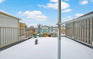 Photo 19: 183 Boardwalk Dr in Toronto: The Beaches Freehold for sale (Toronto E02)  : MLS®# E4710878