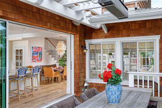 Photo 5: SAN DIEGO House for sale : 3 bedrooms : 5514 Bellevue Ave in La Jolla