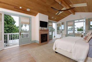 Photo 13: SAN DIEGO House for sale : 3 bedrooms : 5514 Bellevue Ave in La Jolla