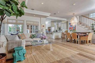 Photo 10: SAN DIEGO House for sale : 3 bedrooms : 5514 Bellevue Ave in La Jolla