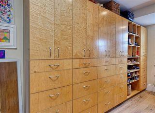 Photo 18: SAN DIEGO House for sale : 3 bedrooms : 5514 Bellevue Ave in La Jolla