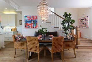 Photo 12: SAN DIEGO House for sale : 3 bedrooms : 5514 Bellevue Ave in La Jolla