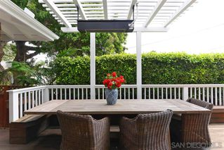 Photo 8: SAN DIEGO House for sale : 3 bedrooms : 5514 Bellevue Ave in La Jolla