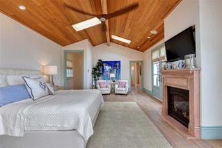 Photo 15: SAN DIEGO House for sale : 3 bedrooms : 5514 Bellevue Ave in La Jolla