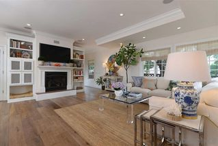 Photo 11: SAN DIEGO House for sale : 3 bedrooms : 5514 Bellevue Ave in La Jolla